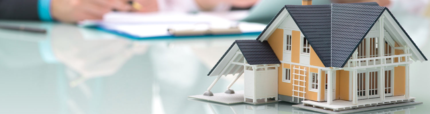Connecticut Homeowners with home insurance coverage