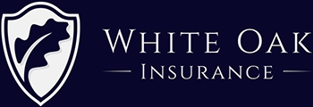 White Oak Insurance LLC